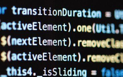 ITIL FAQs